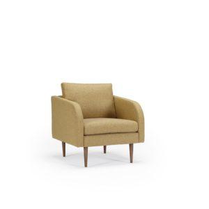 Hugo stoel