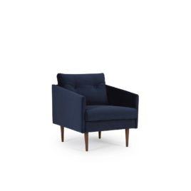 anton-stoel