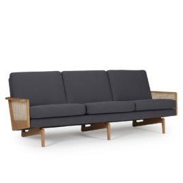 egsmark-wood-3-zits-bank