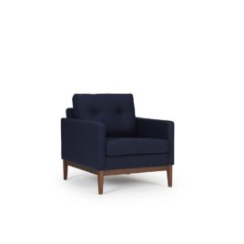 finn-stoel