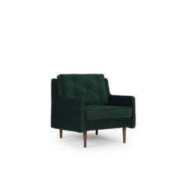 holme-stoel