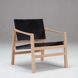 loke-stoel