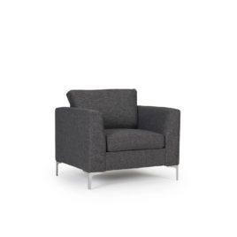shea-stoel