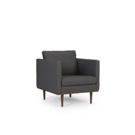 vigo-stoel