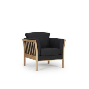 Aya stoel