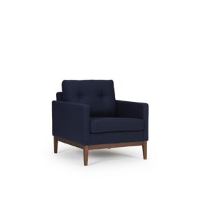 Finn stoel
