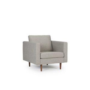 Obling (Otto) stoel