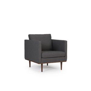 Vangen (Vigo) stoel