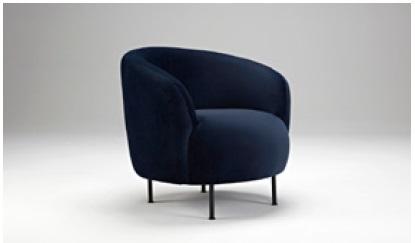 gran-01-stoel