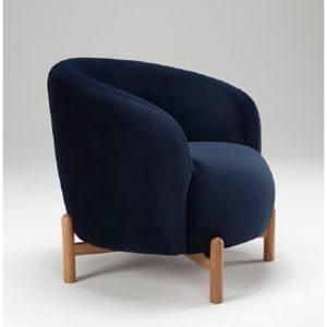 Gran stoel