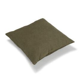 Envelope kussen 60×65 cm